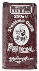 Mattioni Bar Extra kava, rjava, 250 g