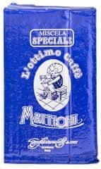 Mattioni mleta kava, modra, 500 g