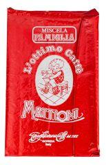 Mattioni mleta kava, rdeča, 500 g