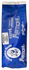 Mattioni mleta kava, za turško kavo, modra, 500 g