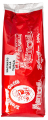 Mattioni mleta kava, za turško kavo, rdeča, 500 g