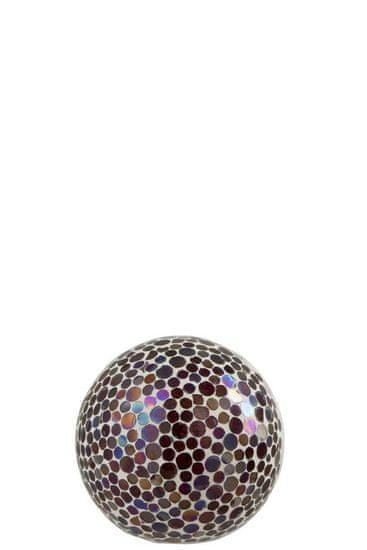 shumee Vodilna svetilka Sphere Mosaic
