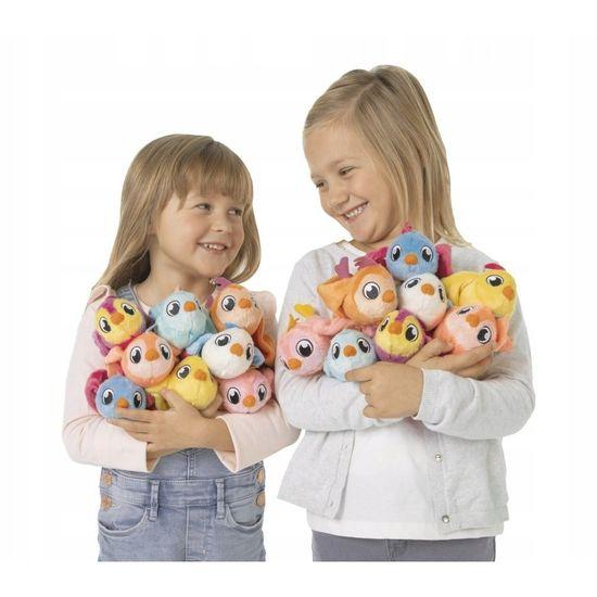 TM Toys TM IGRAČE ZAJČEK PRIJATELJI Zajčji prijatelji