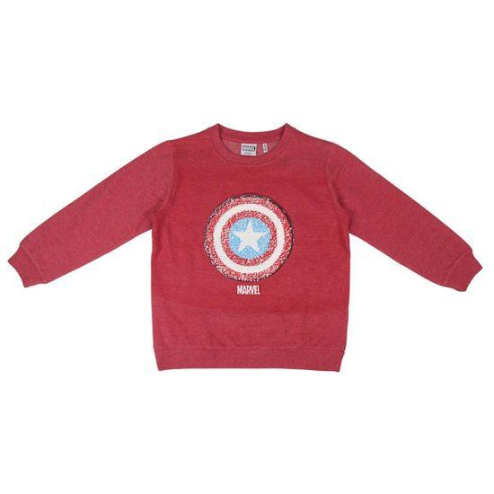 Disney fantovski pulover