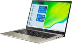 Acer Swift 1 (NX.HYNEC.004)