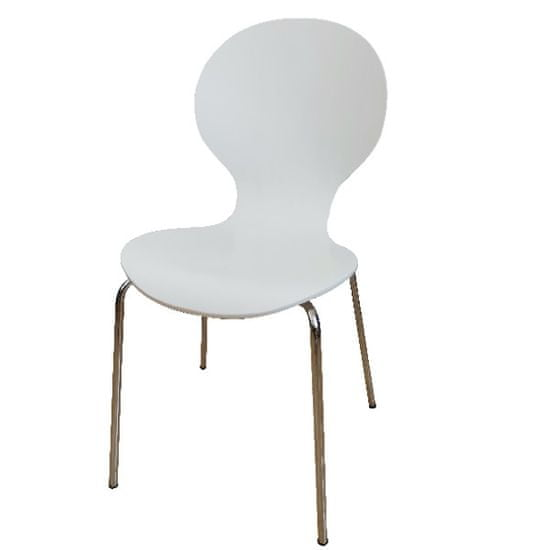 Emor stol, 4 kos