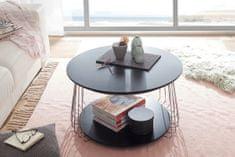 Konferenční stolek VILNIUS