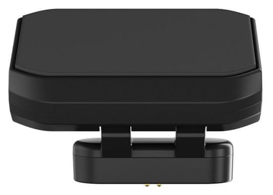 LAMAX T10 GPS držák černá