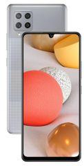 SAMSUNG Galaxy A42 5G, 4GB/128GB, Grey