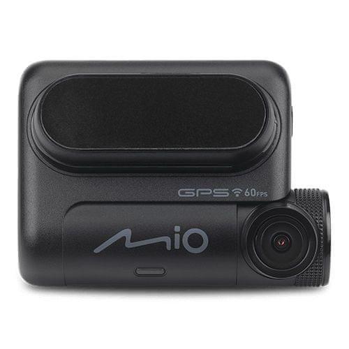 MIO MiVue 846 WiFi GPS (5415N6310038)