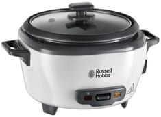 Russell Hobbs 27030-56 Medium Rice Cooker Ryżowar