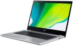 Acer Spin 3 (NX.HQ7EC.005)