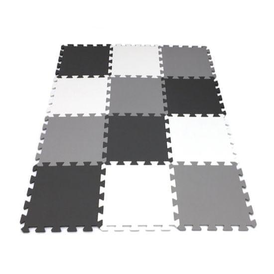 Toyformat Penový koberec MAXI EVA 12