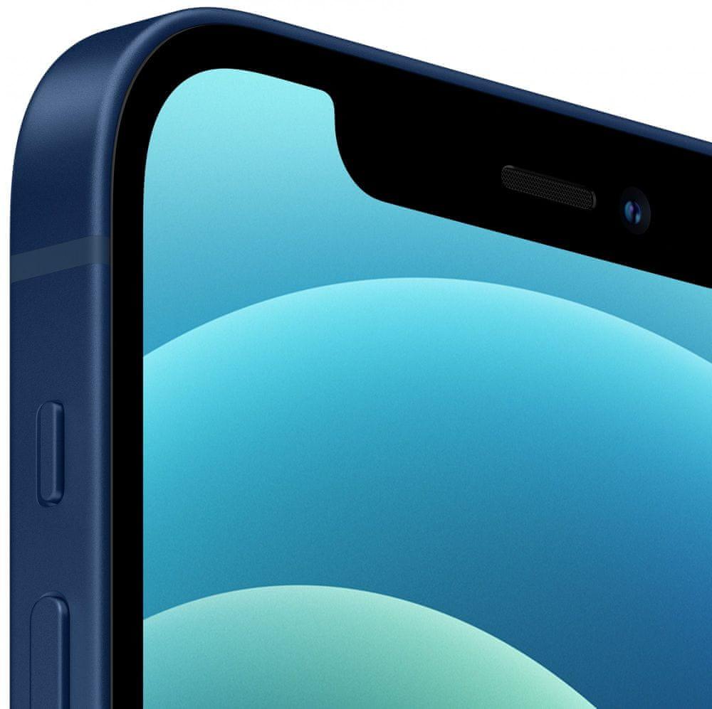 Apple iPhone 12, 128GB, Blue - rozbaleno