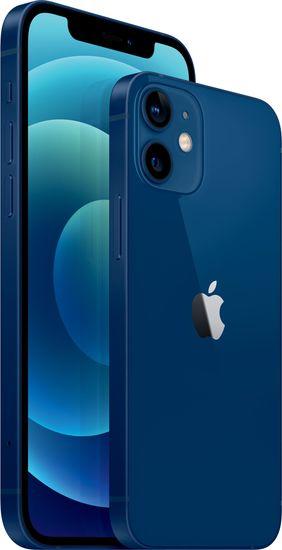 Apple iPhone 12, 256GB, Blue