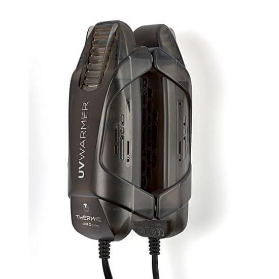 Therm-ic UV Warmer grelnik, USB