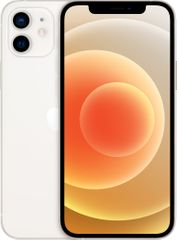 Apple iPhone 12 mini, 256GB, White