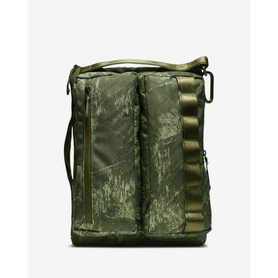 Nike Batoh Profile Printed Backpack