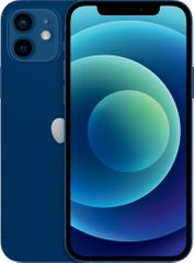 Apple iPhone 12 mini, 256GB, Blue
