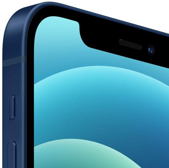 Apple smartfon iPhone 12 mini, 256GB, Blue