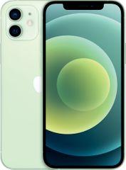 Apple iPhone 12 mini, 128GB, Green