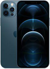 Apple iPhone 12 Pro pametni telefon, 128GB, Pacific Blue