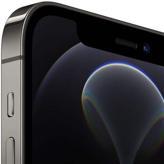 Apple iPhone 12 Pro pametni telefon, 512GB, Graphite