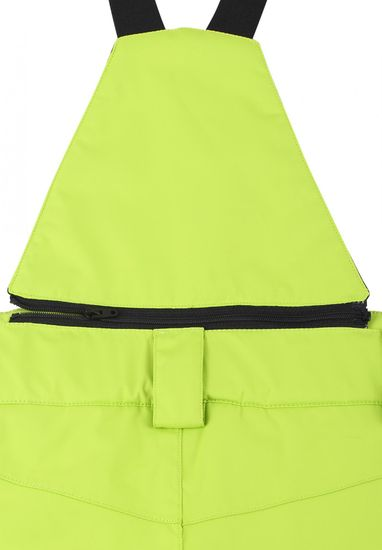 Reima Wingon otroške smučarske hlače