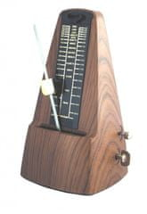 FZone FM-310 LW