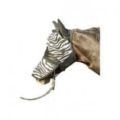 HKM Maska proti hmyzu Zebra HKM, Velikost COB