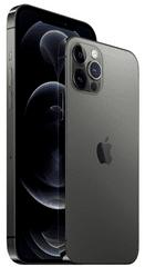 Apple iPhone 12 Pro Max, 512GB, Graphite