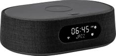 HARMAN/KARDON Citation Oasis radioura, Bluetooth zvočnik, črna