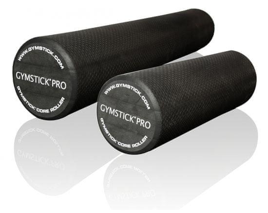 Gymstick Core masažni valj, 45 cm
