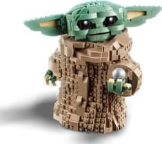 Star Wars™ 75318 Dítě