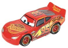 CARRERA FIRST 65010 Cars Lightning McQueen