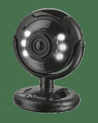 Trust SpotLight Webcam Pro (16428) Webkamera