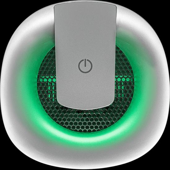 Concept OV1100