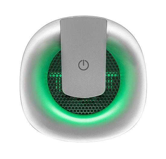 Concept OV1110