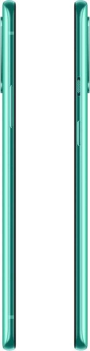 OnePlus 8T, 12GB/256GB, Aquamarine Green