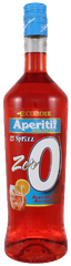 Lavite APERITIF - SPRIZZ APERITIVO - 11* / nealkoholický