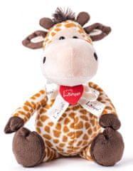 Lumpin Žirafa Banga