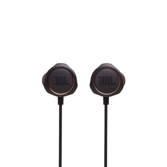 JBL Quantum 50 Gaming slušalice, crne