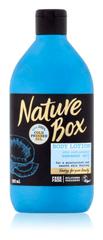 Nature Box losjon za telo, kokos, 385 ml