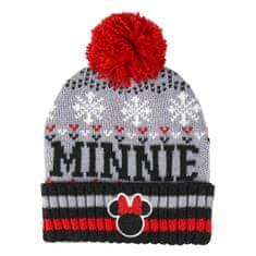 Disney Minnie Mouse kapa za djevojčice
