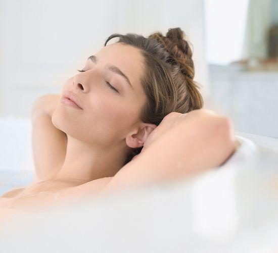 Medisana BBS (88389) masažna podloga za v kad