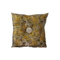 Alexander & Marcus Dekorativní polštář Petersburg Pillow, zn. Creative Pillow