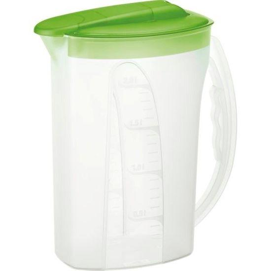 Rotho Džbán do chladničky Fresh 2000 ml