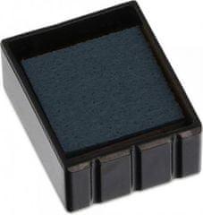 COLOP Poduška Colop Printer Q 12 - čierna
