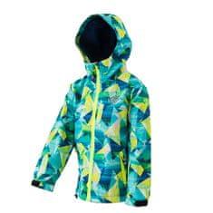 PIDILIDI Chlapecká podzimní bunda 92 zelená