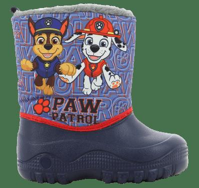 Leomil fantovski zimski škornji PW005808